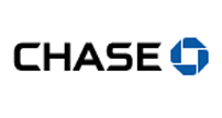 Logo for Chase Manhattan Bank
